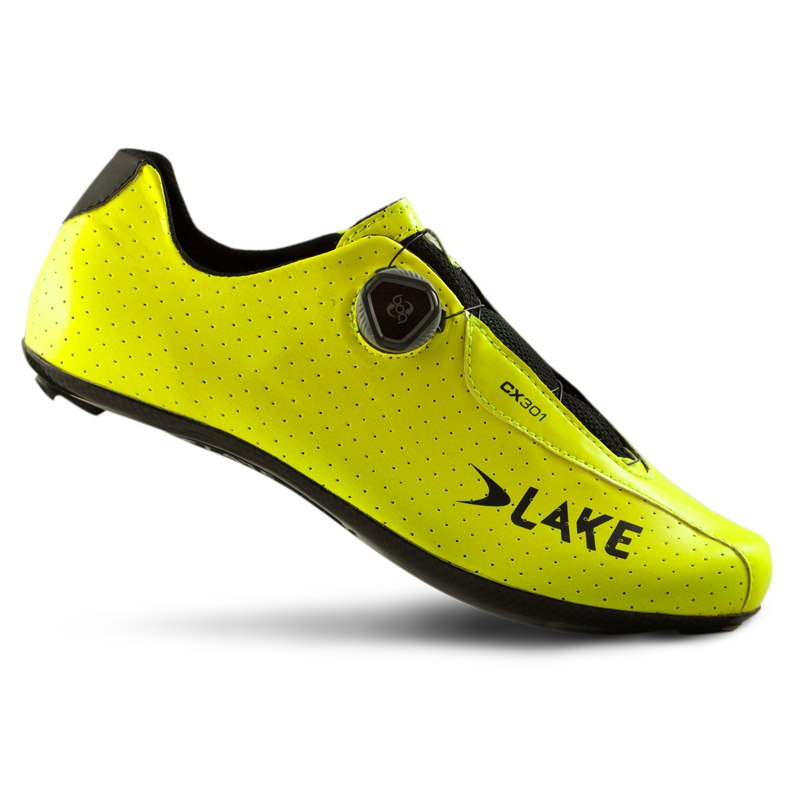 Lake cycling zapatos colombia