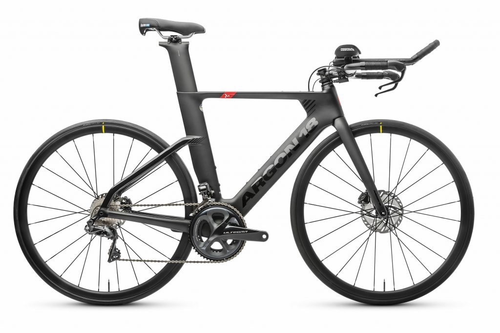 argon 18 colombia