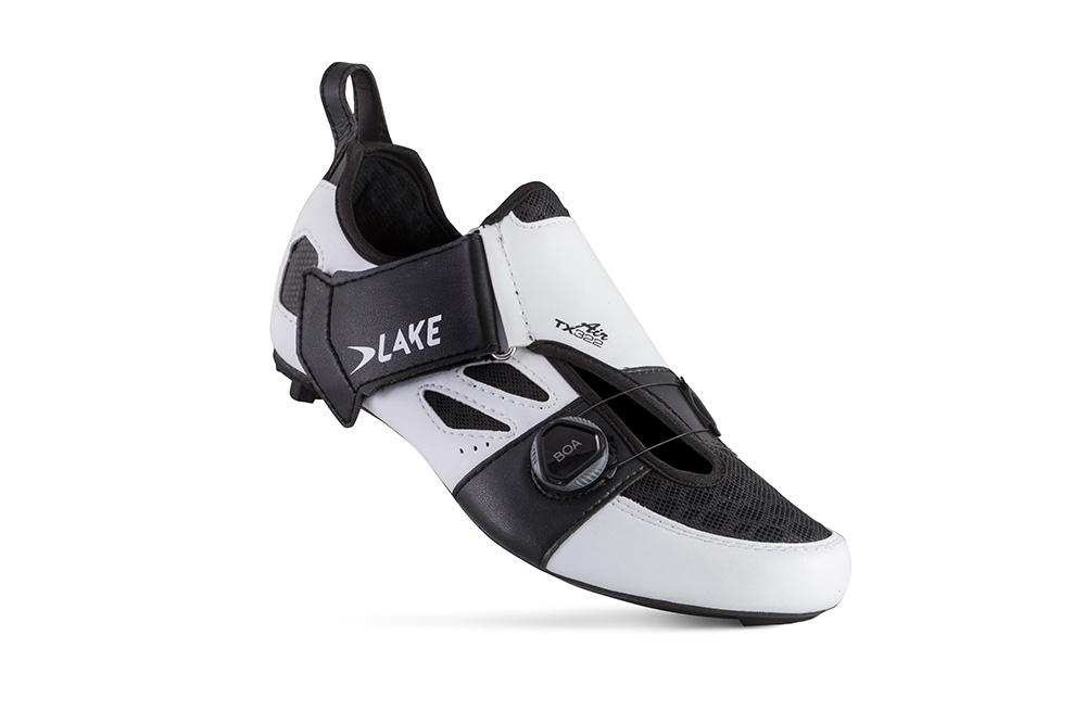 Lake tx322 Colombia Zapato de triatlon