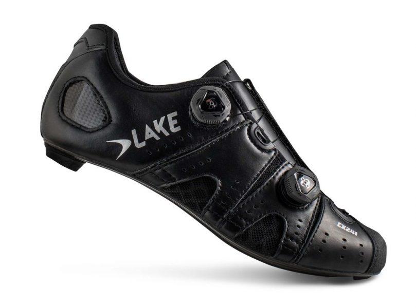 CX241-BLACK-OUT_1024x1024