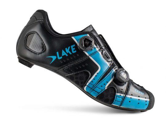 CX241-BLACK-SKYBLUE-L-OUT_1024x1024