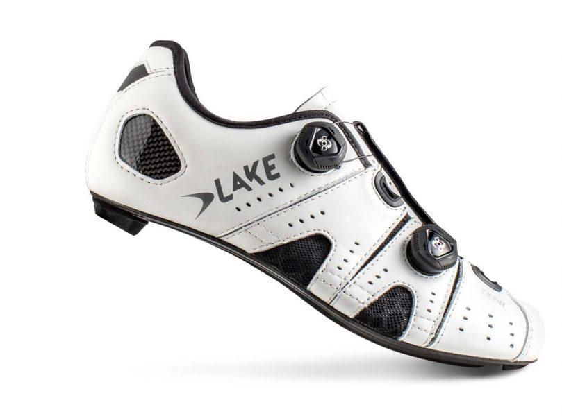 CX241-WHITE-BLACK-OUT_1024x1024