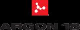 argon-18