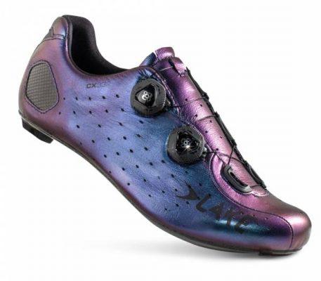 lake-cx332-zapatillas-de-ciclismo-camaleon-azul-talla-41-8718568090730-0-l