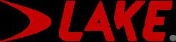 lake_logo_186red