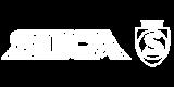 silca-logo